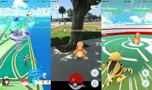 Pokemon Go Wp Berechnen : pokemon go unwire hk ~ Themetempest.com Abrechnung