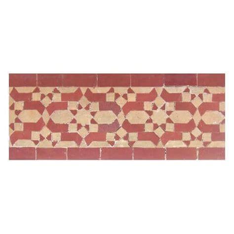 Tile Shop For Sale by הספק של אריחי פסיפס מסורתיים מרוקאי