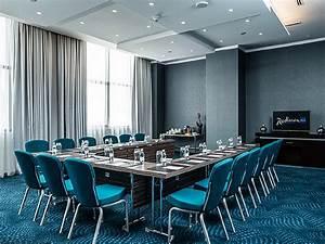 Meeting Rooms  U0026 Events In Nairobi  Upper Hill