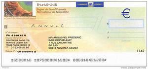 Annuler Un Cheque De Banque : non class s etats unis d 39 amerique united states of america cheque banque postale francaise ~ Medecine-chirurgie-esthetiques.com Avis de Voitures