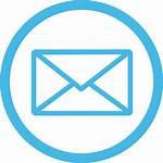 Icon Email Pluspng Transparent