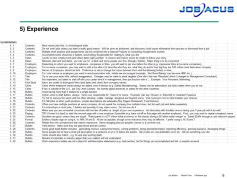100 livecareer resume review getessay biz help me