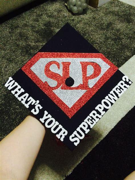 cover template college graduation2015 2016 111 best images about slp grad school on pinterest