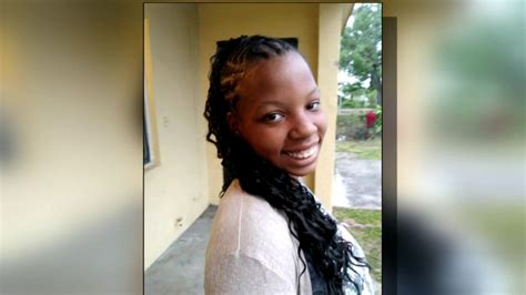 miami gardens police search  missing  year  woman