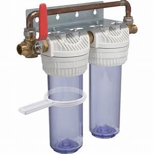 Systeme Anti Calcaire Efficace : systeme anti calcaire pour maison ventana blog ~ Dailycaller-alerts.com Idées de Décoration