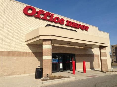 Office Depot Locations Michigan home depot jackson mi 28 images station jackson