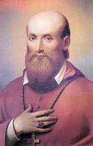 Www Otto De Sale : heraldos noticias san francisco de sales obispo y doctor de la iglesia ~ Bigdaddyawards.com Haus und Dekorationen