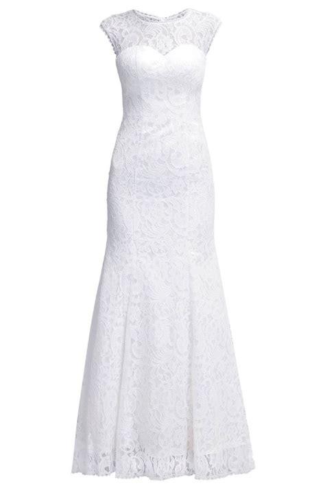 robe de temoin mariage zalando zalando robes de mariage
