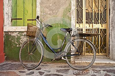 accroche vélo mur bicycle v 233 lo italie