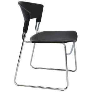 school chairs student chairs ergonomic chairs student