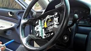 Audi A4 B8 5 Wiring Diagram