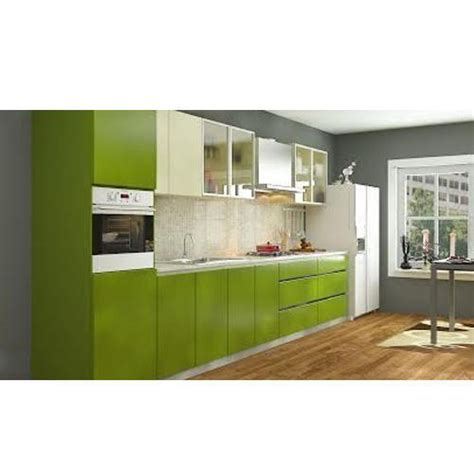 classic modular kitchen cabinets rs  piece