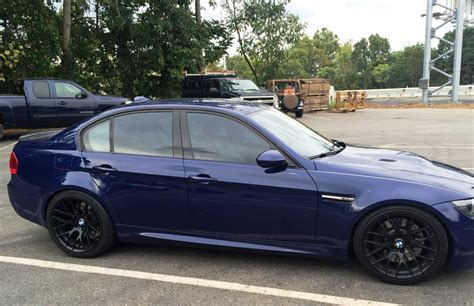 2010 Bmw E90 M3 Ess Supercharged, Priced For Quick Sale