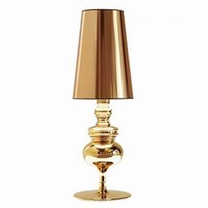 central park wall lamp by karman design by free With josephine mini m table lamp