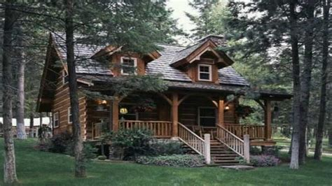 1000 sq ft cabin small log cabin plans small log cabin plans 1000 sq