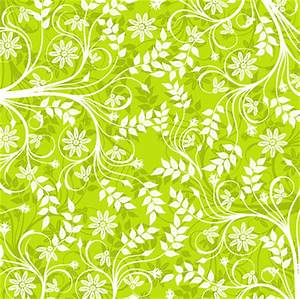 Green background patterns Download Free Vector,PSD,FLASH ...