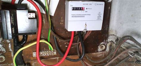 electrical fuseboxes  switchgear