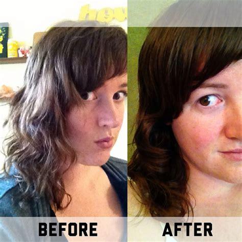 25+ Beautiful No Shampoo Method Ideas On Pinterest Apple