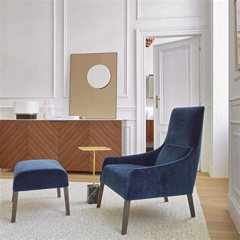 long island armchairs  designer  nasrallah