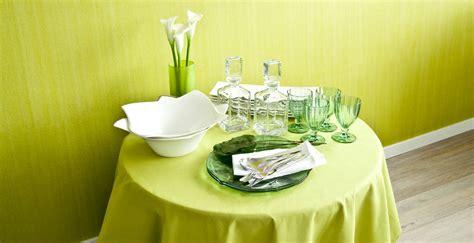 Bicchieri Verdi by Bicchieri Verdi Colore E Stile In Tavola Westwing