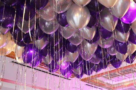 33 Best Purple Balloons Images On Pinterest Purple