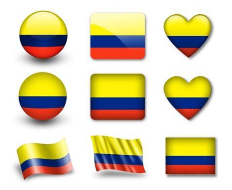 bandera colombiana imagenes de stock fotos bandera de colombia descargar en depositphotos