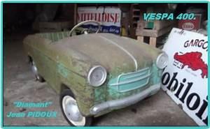 Carte A Pedale : voiture a pedale ancienne le bon coin voitures ~ Melissatoandfro.com Idées de Décoration