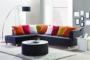 chidinma inspirations 26 refining ways to beautify your With sectional sofa pillow arrangement