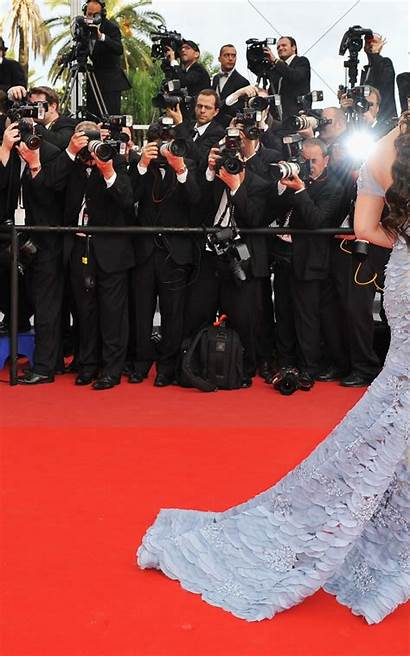 Carpet Background Paparazzi Hollywood Tablet Backdrops Info
