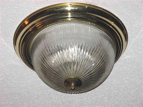on light fixtures that look like dangerous