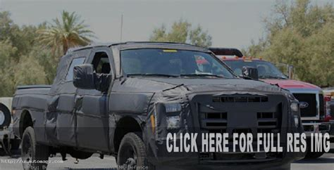 Ford F250 Diesel Mileage by 2018 Ford F250 Diesel Gas Mileage And New Design 2019