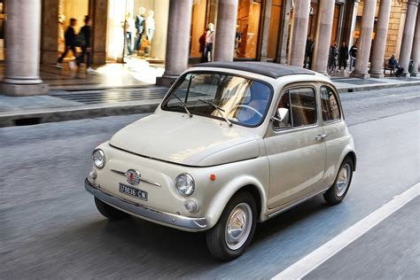 fiat cars 2017 fiat 500 reviews and rating motor trend