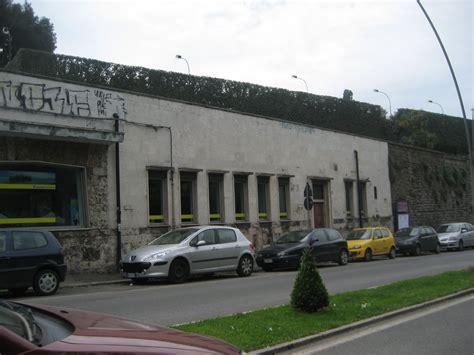 Ufficio Postale Frascati by Angelo Cristofanelli Frascati Da Citt 224 A Borgata