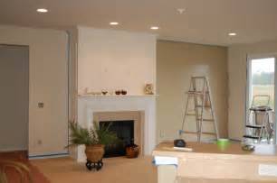 behr paint colors for living room lighting home design