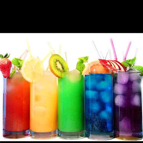 refreshing drinks refreshing drinks cheers to that pinterest
