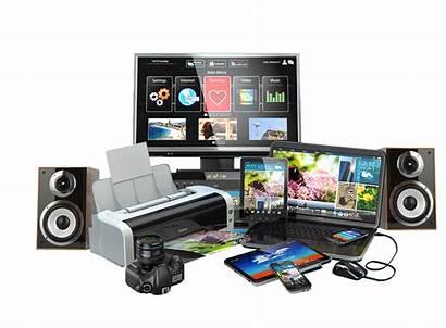 Electronics Electronic Recycling Association Shopping Canada Equipment
