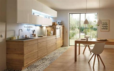 peinture pour meuble de cuisine stratifié tendance cuisine 2018 aménagement et déco côté maison