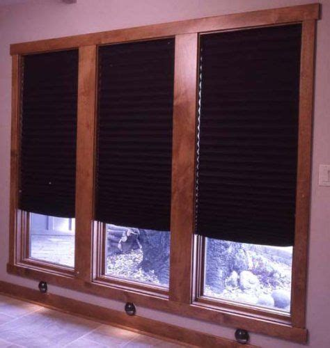 Blackout Window Shades by 1000 Ideas About Blackout Shades On Linens
