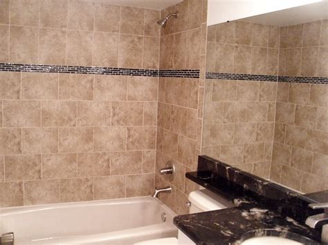 Superior One Tile And Inc by Titanium Black Kitchen And Bath Superior Design Inc