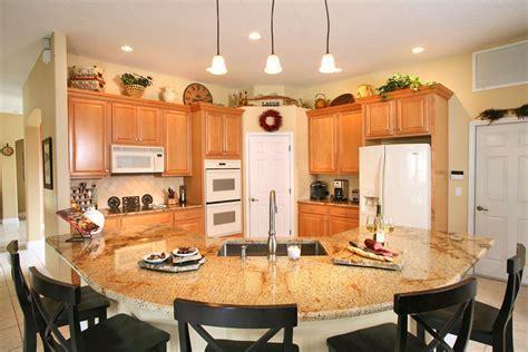 Granite Countertops Orlando   ADP Surfaces