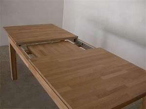 Table Alinea Bois : alinea table cuisine en image ~ Teatrodelosmanantiales.com Idées de Décoration