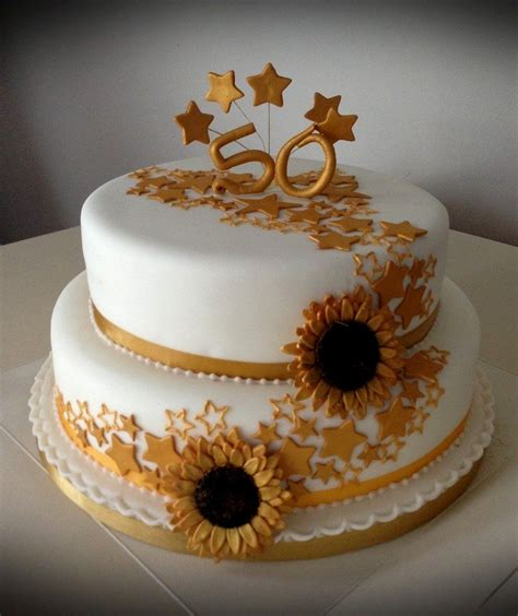Best Elegant Birthday Cake Ideas And Images On Bing Find What