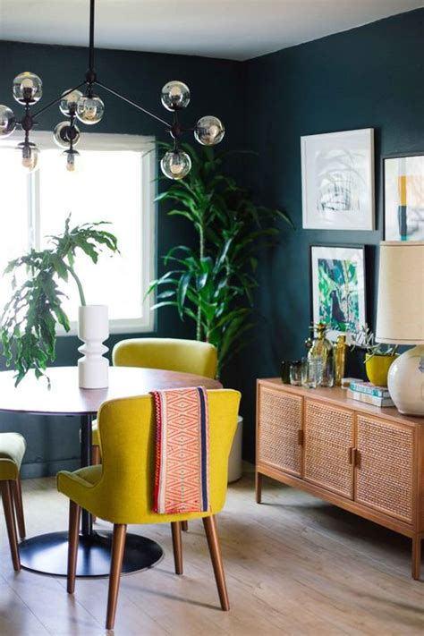 best colors for small rooms best paint tips for small spaces