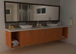 pictures of backsplashes for kitchens ikea vanities transitional versus modern
