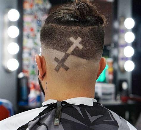 coupe de cheveux homme tendance en  images qui vous