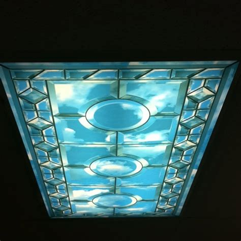 fluorescent light cover 17 best images about home fluorescent lights on