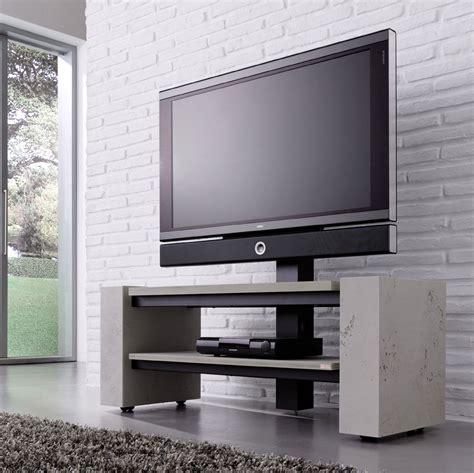 Tv Möbel by Hifi Tv Moebel De Tv M 246 Bel Und Hifi M 246 Bel Lcd Tv