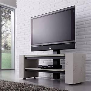 Tv Media Möbel : tv schrank rollbar bestseller shop f r m bel und einrichtungen ~ Frokenaadalensverden.com Haus und Dekorationen