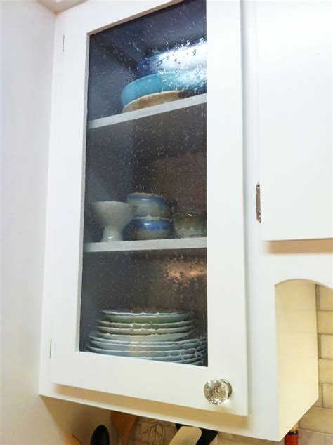 seedy glass for kitchen cabinets new kitchen cabinet doors with seeded glass 7881