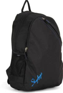 Fuze Branded Bag Mega 5 8 Inch flipkart buy branded bags backpacks at flat rs 599